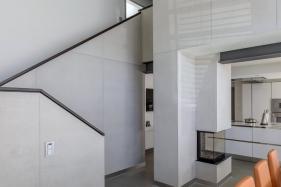 Pandomo® Loft