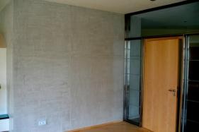 Pandomo® Wall